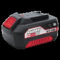 Батерия 4.0 Ah